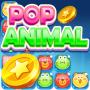 icon Popstar AnimalBlasting win prize