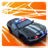icon Smash Heat 1.12.01