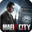 icon Mafia City 1.3.399