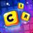 icon CodyCross 1.16.1