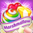icon Lollipop 2 21.0405.00