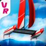 icon VR Inshore