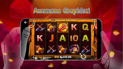 MJ88 Game Slot Online