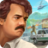 icon Narcos 1.01.15