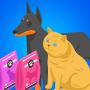 icon Idle Pet Shop