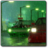 icon Rice Burner 0.7.0.3f1