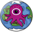 icon JumpUp the alien octopus 7.0