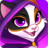 icon Castle Cats 2.2.2