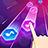 icon Dancing Bullet EDM 1.0.6