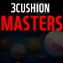 icon 3CMS