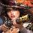 icon Guns of Glory 2.2.0