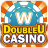 icon DoubleUCasino 6.34.3
