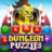 icon Dungeon Puzzle Match 3 RPG 1.1.1