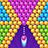 icon Bubble Shooter Pop 1.10.5009