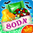 icon Candy Crush Soda 1.150.3