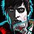 icon Dark Legends 2.0.3