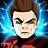icon Star Legends 2.0.3
