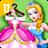 icon com.sinyee.babybus.princess 8.33.00.01