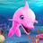 icon Dolphin Show 4.37.20