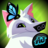 icon Animal Jam 49.0.10