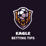 icon Eagle Betting Tips