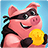 icon Coin Master 3.5.330