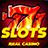 icon Real Casino 3.0.9