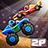 icon Drive Ahead! 2.1.12