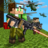 icon Skyblock Island Survival Games 1.28