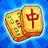 icon Mahjong 2.18