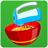 icon air.mwe.cookingsoftiesugarcookies 5.1.15