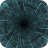 icon Speed Tube 3D 1.9.0