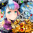 icon Valkyrie 6.5.4