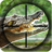 icon CrocodileSniperHunter 1.0.7