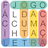 icon com.e3games.wordsearchportuguese 1.8
