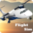 icon Flight Sim 3.1.1