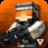 icon Pixel Strike 3D 6.0.0