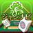 icon JANNAVI Mahjong FREE 1.1.93