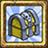 icon Zombidle 1.0.2012