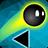 icon Dash till Puff! 1.6.5