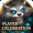icon Legendary 2.3.4
