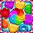icon Jellipop Match 5.8.9