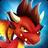 icon DragonCity 4.11.1