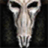 icon Sinister Edge 2.3.1