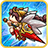 icon Endless Frontier 2.3.1