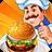 icon Cooking Craze 1.25.1