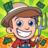 icon Idle Farming 1.11.4