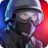 icon Counter Attack 1.2.01