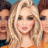 icon Covet FashionThe Game 3.25.73