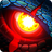 icon Monsters 7.1.5